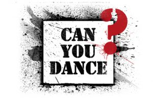 Can You Dance Kent and Norwich