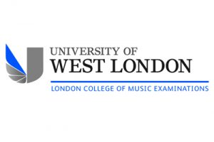 LCM College Singing Examination Results - Easter 2015