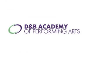 Auditions for September Intake