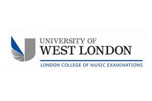 LCM Theatre School Singing Exam Results - Winter 2014