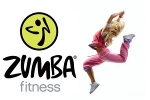 Zumba Instructor Training a Huge Success
