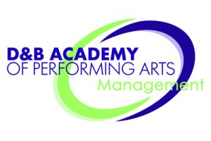 Agency Auditions