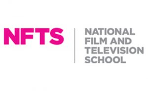 Shanu Hazzan cast for The National Television & Film School