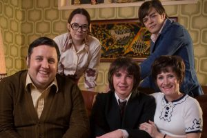 Cradle To Grave (BBC)