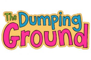 Carma Hylton lands a regular role in CBBC's The Dumping Ground