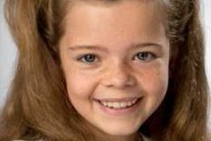 Ellie-Rose Eames joining the cast of Billy Elliot