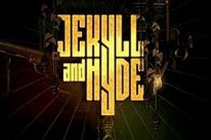 Jekyll and Hyde (ITV)