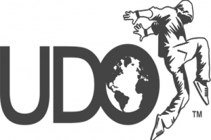 UDO Examination Results 2015
