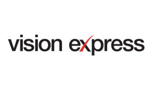 Sonny Simpson films for Vision Express Commercial