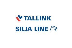 Tallink & Silja Cruisline