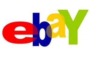 Ebay Christmas Campaign