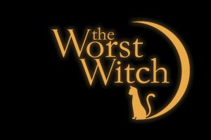 Witches return for series 4