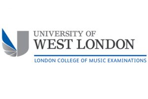 LCM Qualified Singing Teachers