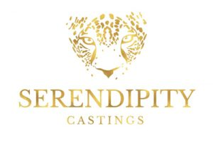 Serendipity Casting