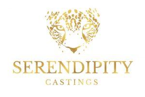 Serendipity Casting