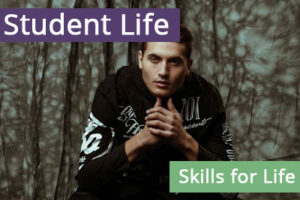 Skills For Life: Teaching Dance