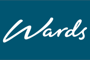 Wards Estate Agents