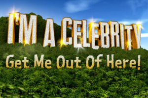 I'm A Celebrity (Get me out of here)