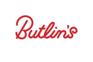 Are you ready to Butlins?