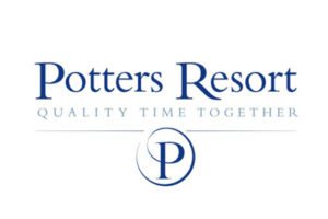 Potters Resorts