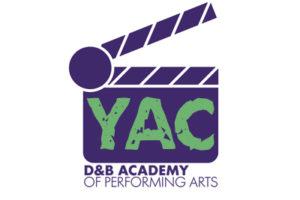 Young Actors Company